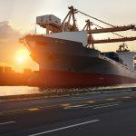 بهترین شرکت حمل و نقل بین المللی چه ویژگی دارد